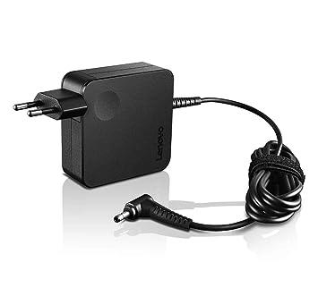 Amazon.com: Lenovo IdeaPad 100s-14iby 100S-14IBR AC Adapter ...