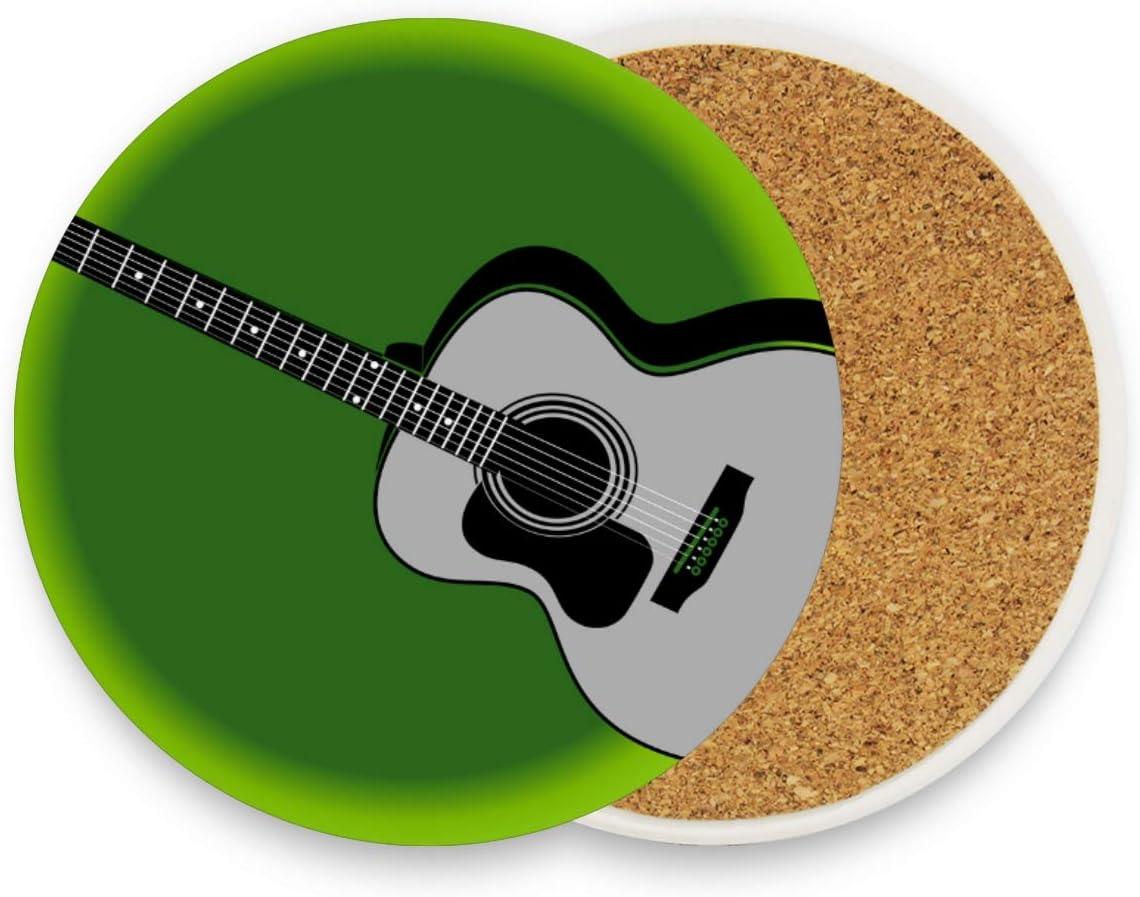 DEZIRO - Alfombrilla multiusos para guitarra, protege los muebles ...