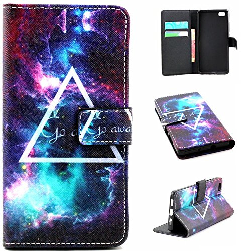 ooboomr-huawei-p8-lite-case-flip-pu-leather-cover-wallet-stand-with-credit-card-slots-cash-holder-pa