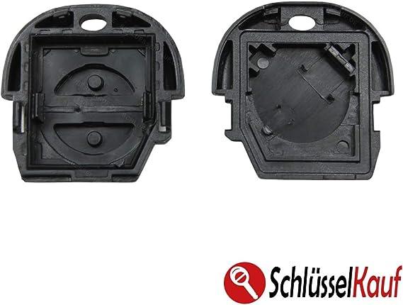 Konikon Schlüssel Gehäuse Reparatur Set Funk Elektronik