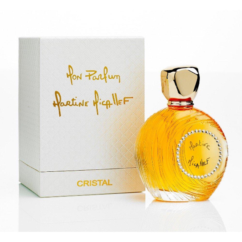 M.Micallef Mon Parfum Mon Parfum Eau de Parfum Spray 30 ml