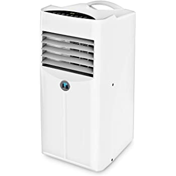Amazon Portable Air Conditioner Quieter Cold Air Conditioner