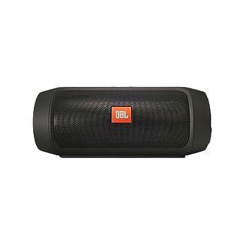 Amazon.com: JBL Charge 2+ Splashproof Portable Bluetooth Speaker ...