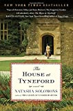 The House at Tyneford: A Novel by  Natasha Solomons in stock, buy online here