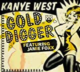 : Gold Digger Pt 1