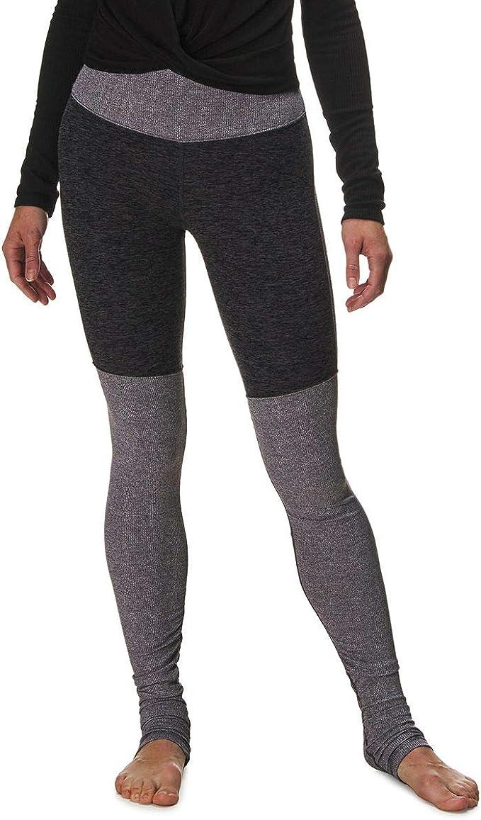 Amazon.com: Alo Yoga - Mallas de cintura alta para mujer ...