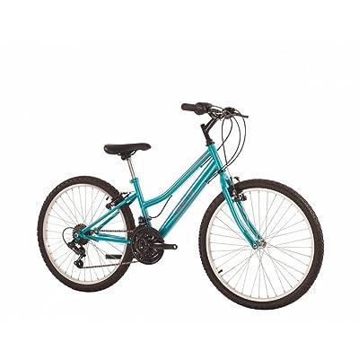 Orbita btt-24Alpha vélo, femme