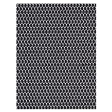 Amaco WireForm Metal Mesh aluminum woven contour mesh - 1/16 in. pattern pack of 3 sheets
