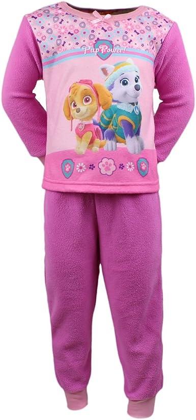 Juntos Pijama Paw Patrol Niñas Skye Everest