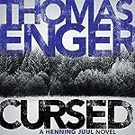 Cursed | Thomas Enger
