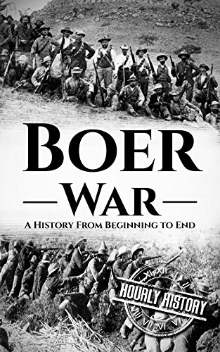 Amazon boer war a history from beginning to end ebook hourly boer war a history from beginning to end by history hourly fandeluxe Image collections