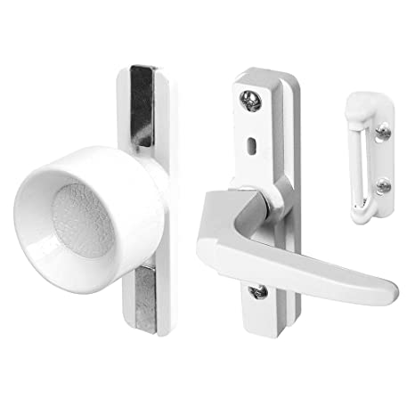 Prime-Line Products K 5151 Screen Door Universal Latch with ... on