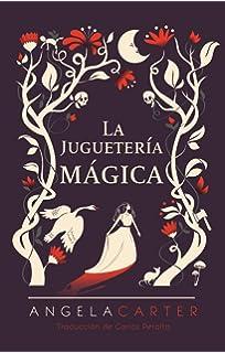Cuentos de Hadas, Colección Impedimenta: Amazon.es: Angela ...