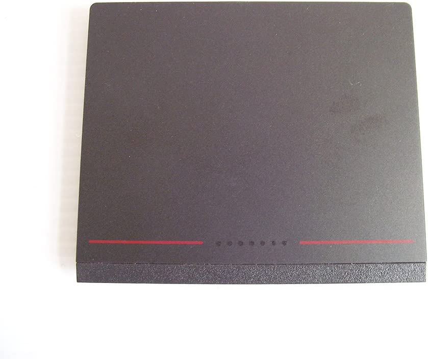 Touchpad Clickpad Trackpad for Lenovo Thinkpad X230S X240 X240S X250 Series Laptop