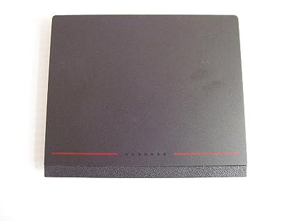 Drivers: Lenovo ThinkPad X230s Synaptics Touchpad