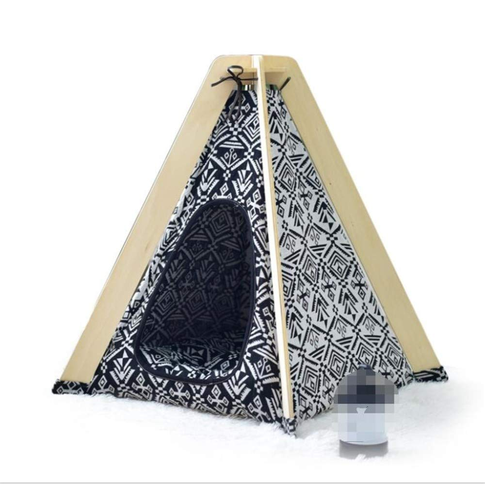 Ornament Orniments Crystocraft Cat Litter Winter Washable Cat House Teddy Bear Xiong Vip Method Dog Kennel Pet Nest