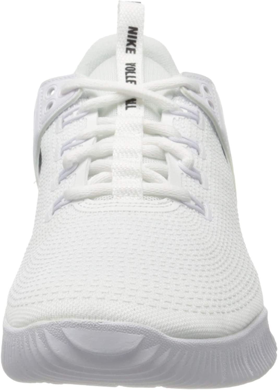 Nike Air Zoom Hyperace 2 AR5281 101
