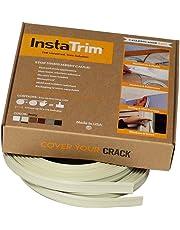Wood Moldings Amp Trims Amazon Com Building Supplies