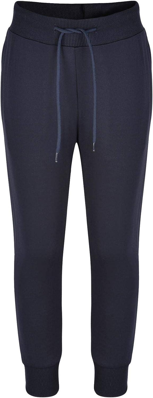 LOTMART Enfants Ombre Veste ou Pantalon Haut /à Capuche Bas de Jogging