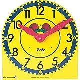 CDP0768223199 - Carson-Dellosa Judy Clock