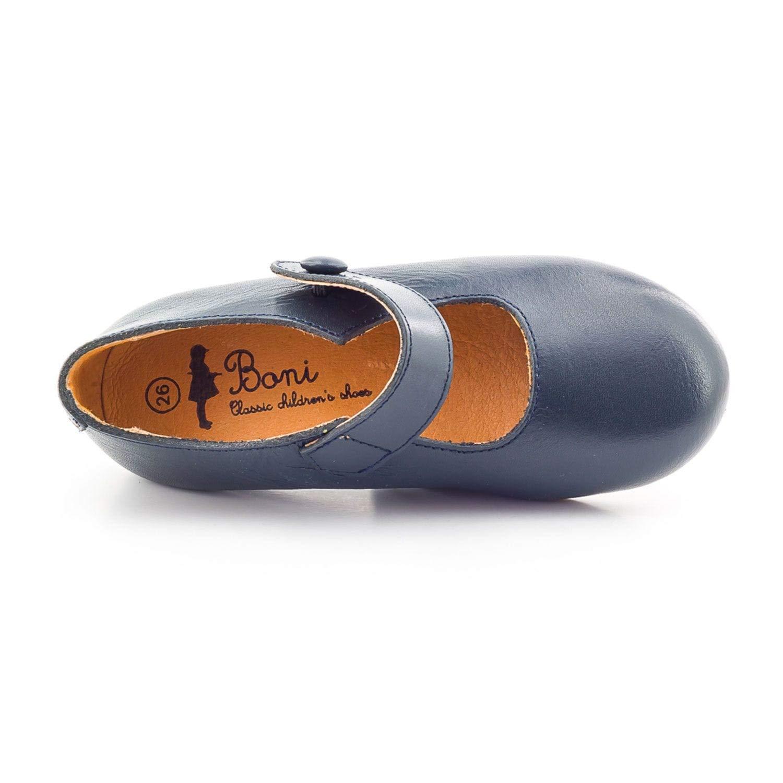 7406c155cdef Boni Kate - Babies: Amazon.fr: Chaussures et Sacs