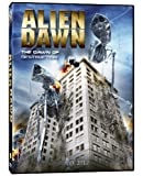 Alien Dawn by Phase 4 Films