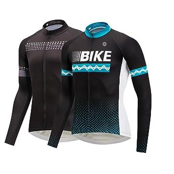ee05b87a315 logas  Classique équipe de Bora Styled Pro Cycling Jersey Collants Kit Manches  Longues avec Motif