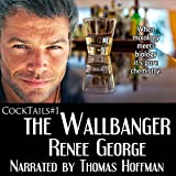 the wallbanger cocktails book 1