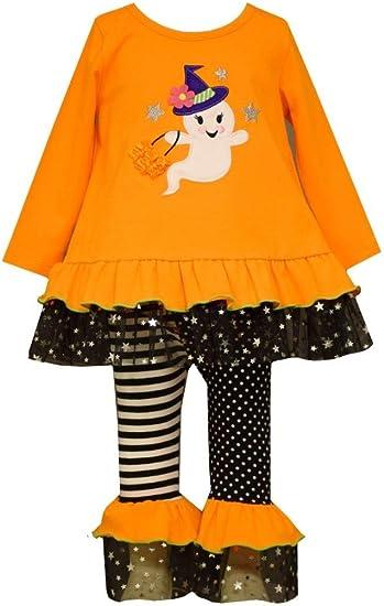 40Cm XCSMWJA Schwarz Und Gold Zebra Leinwand Malerei Mode Poster Drucken Tier Wandkunst Bilder F/ür Wohnzimmer Gang Nordischen Stil Wohnkultur 40
