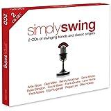 Simply Swing (2CD)
