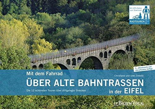 mit-dem-fahrrad-ber-alte-bahntrassen-in-der-eifel-die-12-schnsten-touren-ber-stillgelegte-strecken