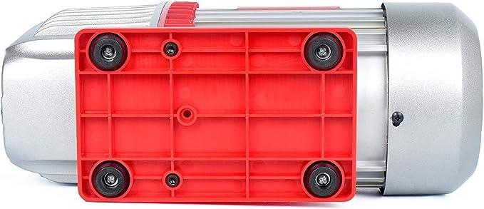 Wisepick R-12 /à R-134a Adaptateur de r/éservoir /à raccord Rapide avec Conversion