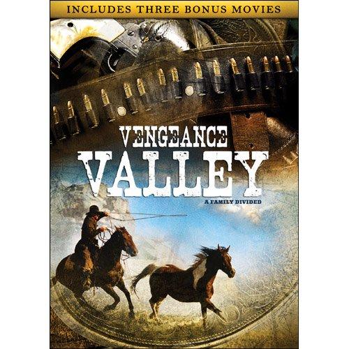 DVD : Sterling Hayden - The Great American Western: Volume 9 (DVD)
