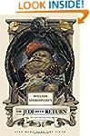 William Shakespeare's The Jedi Doth R...