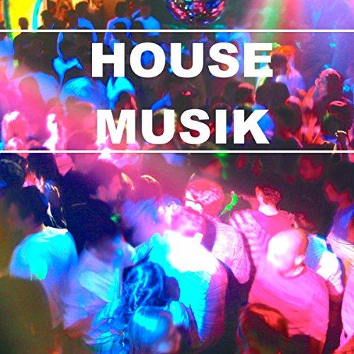 House Musik: Playlist für Lauf und Schnell Abnehmen mit Elektro Musik für Workout oder Besten House Partys