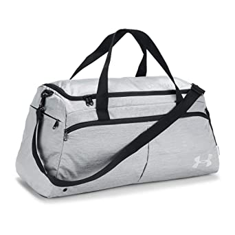 Amazon.com: Under Armour Undeniable Duffle - Bolso para ...