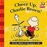 Cheer up, Charlie Brown!, Charles M. Schulz, 149260092X