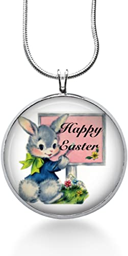 EASTER CHICK Floating Charm for Living Memory Locket BUY 5 GET 2 FREE