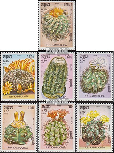 The 8 best cambodia stamps