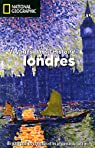 Londres : Voyages dans l'Histoire par Tames