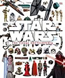 """""""Star Wars - The Visual Encyclopedia"""" av Adam Bray"""