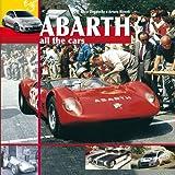 Abarth, Elvio Deganello and Arturo Rizzoli, 8879114646