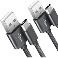 Cable USB Tipo C SUCESO Cable USB C