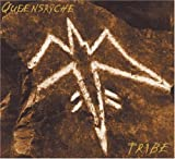 Tribe by Queensryche