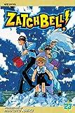 Zatch Bell! Vol. 23