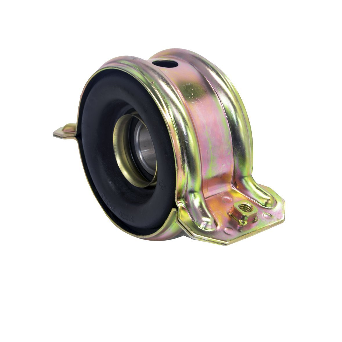 Eagle BHP 1532 Drive Shaft Center Support Bearing 2.2 L For Toyota Pick Up
