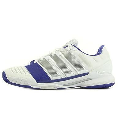 factory authentic 4bf29 5cd17 adidas Adipower Stabil 11 W M17488, Chaussures Handball - 38 23 EU