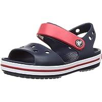 crocs Unisex's Crocband Sandals