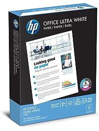 Office & School Supplies | Shop Amazon.com