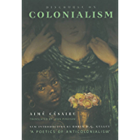 Discourse on Colonialism
